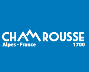 Location Chamrousse