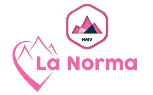 Location La Norma