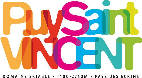 Location Puy-Saint-Vincent