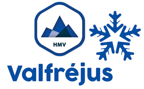 Location Valfréjus